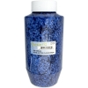 Glitter Flakes Vials 454grams Royal With Sifter Top